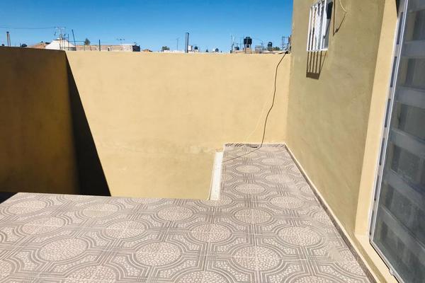 Foto de casa en venta en avenida martires de sonora 136 , san gabriel, durango, durango, 19350431 No. 20