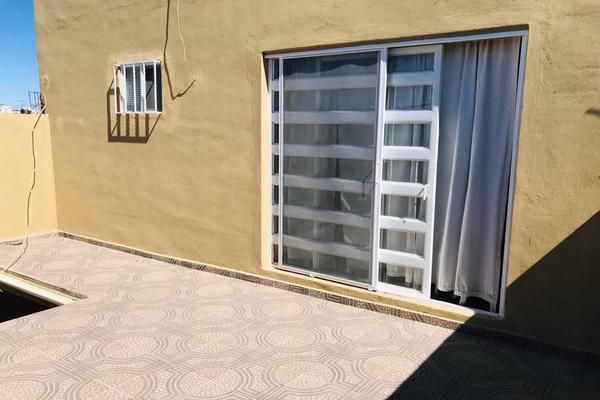 Foto de casa en venta en avenida martires de sonora 136 , san gabriel, durango, durango, 19350431 No. 21