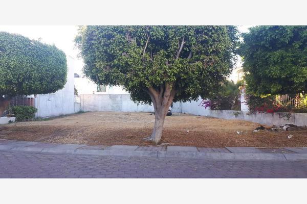 Foto de terreno habitacional en venta en avenida mecánica 1, rinconada jacarandas, querétaro, querétaro, 19214562 No. 11