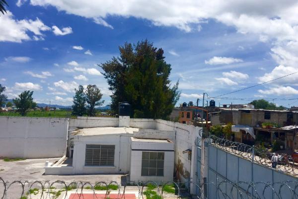 Foto de nave industrial en renta en avenida melchor ocampo , industrial, tlaxcoapan, hidalgo, 4647714 No. 03