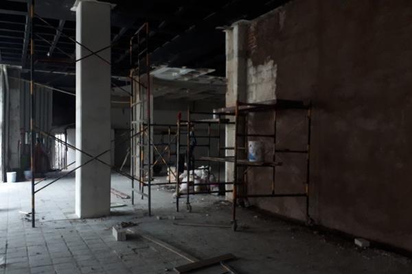 Foto de local en renta en avenida melchor ocampo , veronica anzures, miguel hidalgo, df / cdmx, 13355450 No. 03