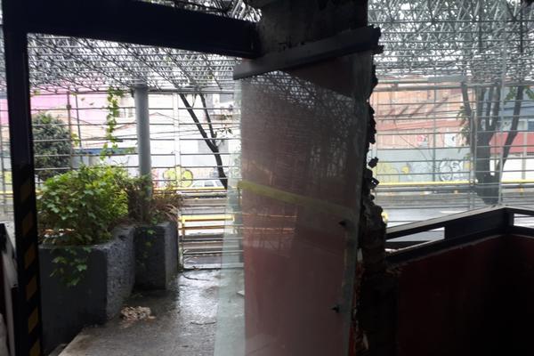 Foto de local en renta en avenida melchor ocampo , veronica anzures, miguel hidalgo, df / cdmx, 13355450 No. 07