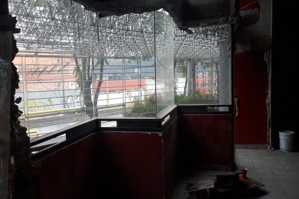 Foto de local en renta en avenida melchor ocampo , veronica anzures, miguel hidalgo, df / cdmx, 13355450 No. 08