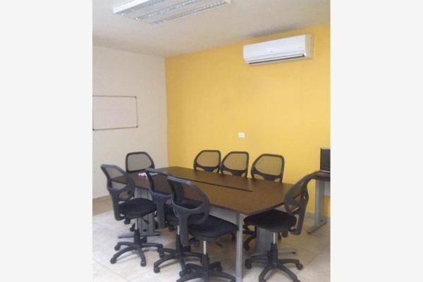 Oficina en av mendez esq ignacio zarago nueva for Oficinas zaragoza alquiler