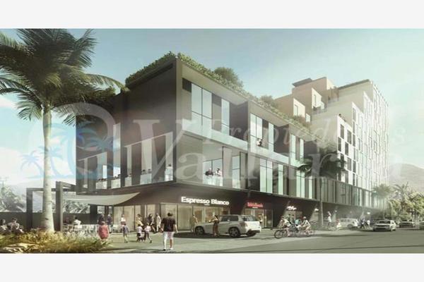 Foto de departamento en venta en avenida méxico 1490, villas universidad, puerto vallarta, jalisco, 8114226 No. 03