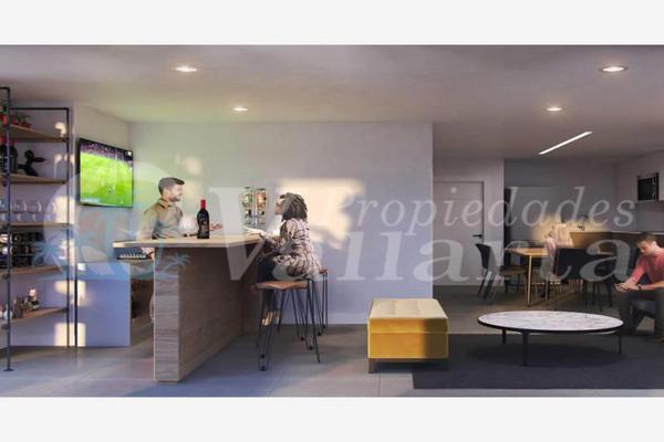 Foto de departamento en venta en avenida méxico 1490, villas universidad, puerto vallarta, jalisco, 8114226 No. 10