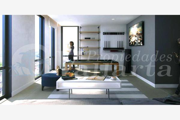 Foto de departamento en venta en avenida méxico 1490, villas universidad, puerto vallarta, jalisco, 8114226 No. 15