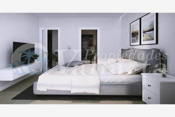 Foto de departamento en venta en avenida méxico 1490, villas universidad, puerto vallarta, jalisco, 8114226 No. 19