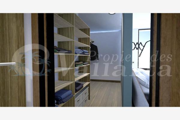Foto de departamento en venta en avenida méxico 1490, villas universidad, puerto vallarta, jalisco, 8114226 No. 20