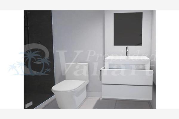 Foto de departamento en venta en avenida méxico 1490, villas universidad, puerto vallarta, jalisco, 8114226 No. 21