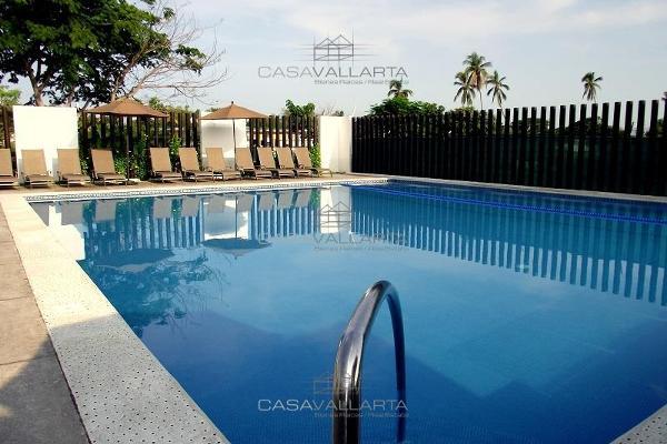 Foto de casa en venta en avenida méxico 1502, primavera, puerto vallarta, jalisco, 11425724 No. 03