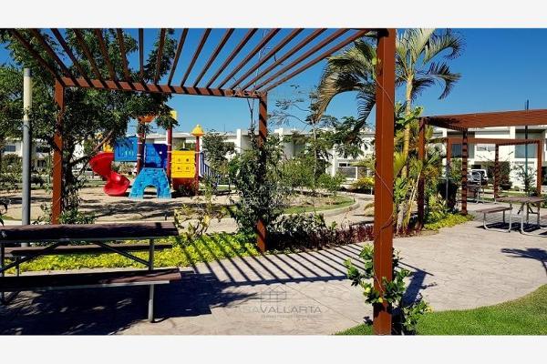 Foto de casa en venta en avenida méxico 1502, primavera, puerto vallarta, jalisco, 11425724 No. 05