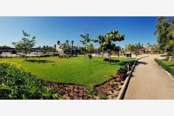 Foto de casa en venta en avenida méxico 1502, primavera, puerto vallarta, jalisco, 11425724 No. 06