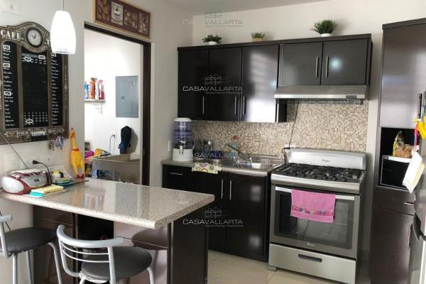 Foto de casa en venta en avenida méxico 1502, primavera, puerto vallarta, jalisco, 11425724 No. 07