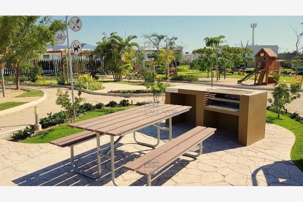 Foto de casa en venta en avenida méxico 1502, primavera, puerto vallarta, jalisco, 11425724 No. 11