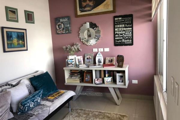 Foto de casa en venta en avenida méxico 1502, primavera, puerto vallarta, jalisco, 11425724 No. 14