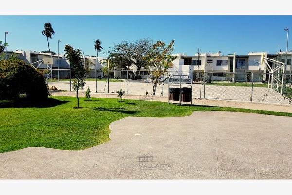 Foto de casa en venta en avenida méxico 1502, primavera, puerto vallarta, jalisco, 11425724 No. 15