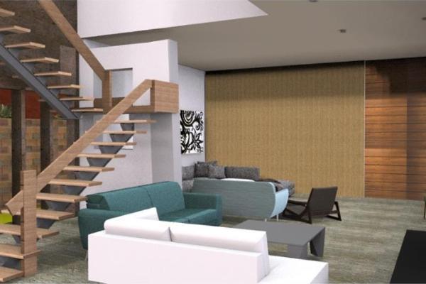 Foto de casa en venta en avenida mexico 153, nuevo vallarta, bahía de banderas, nayarit, 8853828 No. 06