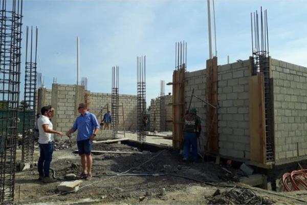 Foto de casa en venta en avenida mexico 153, nuevo vallarta, bahía de banderas, nayarit, 8853828 No. 07