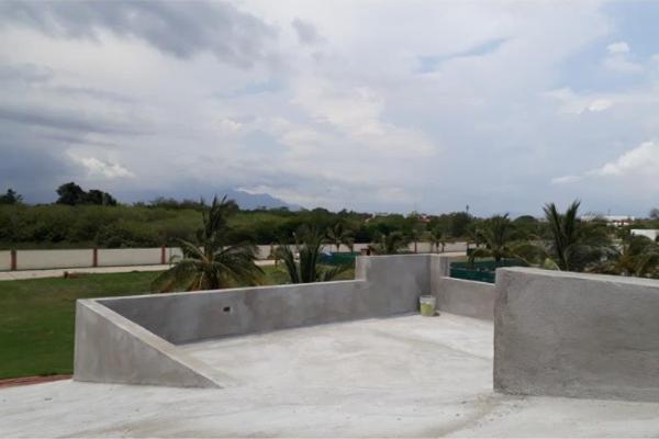 Foto de casa en venta en avenida mexico 153, nuevo vallarta, bahía de banderas, nayarit, 8853828 No. 08