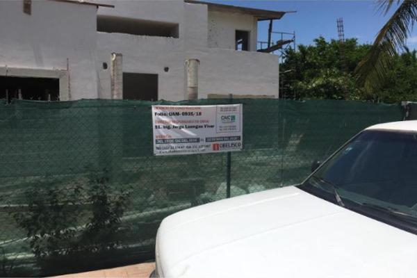 Foto de casa en venta en avenida mexico 153, nuevo vallarta, bahía de banderas, nayarit, 8853828 No. 09