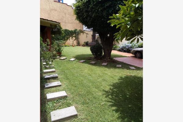 Foto de casa en venta en avenida mexico 2, san felipe del agua 1, oaxaca de juárez, oaxaca, 0 No. 03