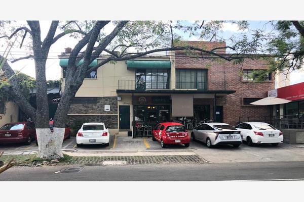 Foto de terreno comercial en venta en avenida méxico 2411, arcos vallarta, guadalajara, jalisco, 10080052 No. 02