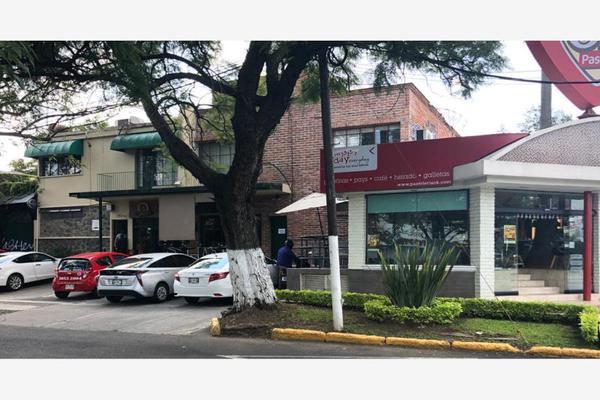 Foto de terreno comercial en venta en avenida méxico 2411, arcos vallarta, guadalajara, jalisco, 10080052 No. 03