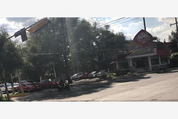 Foto de terreno comercial en venta en avenida méxico 2411, arcos vallarta, guadalajara, jalisco, 10080052 No. 04