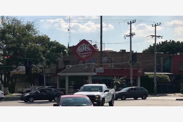 Foto de terreno comercial en venta en avenida méxico 2411, arcos vallarta, guadalajara, jalisco, 10080052 No. 05