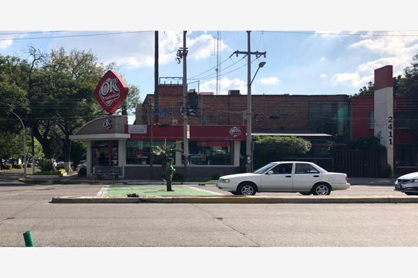 Foto de terreno comercial en venta en avenida méxico 2411, arcos vallarta, guadalajara, jalisco, 10080052 No. 07