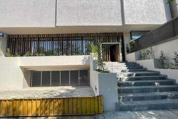 Foto de oficina en renta en avenida mexico 2530, rinconada santa rita, zapopan, jalisco, 0 No. 08