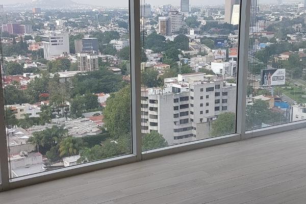 Foto de departamento en venta en avenida méxico 2673, ladrón de guevara, guadalajara, jalisco, 5890931 No. 07