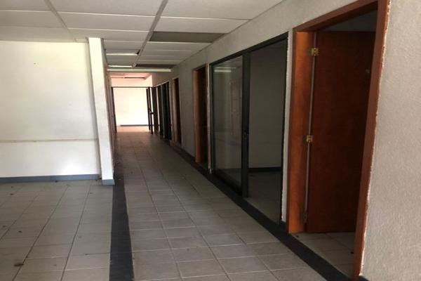 Foto de oficina en renta en avenida méxico 3370, monraz, guadalajara, jalisco, 20102430 No. 06