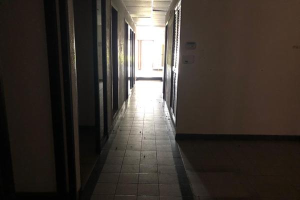 Foto de oficina en renta en avenida méxico 3370, monraz, guadalajara, jalisco, 20102430 No. 08