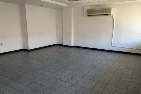 Foto de oficina en renta en avenida méxico 3370, monraz, guadalajara, jalisco, 20102430 No. 09