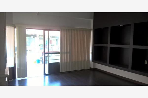 Foto de oficina en renta en avenida mexico 3370, monraz, guadalajara, jalisco, 0 No. 02