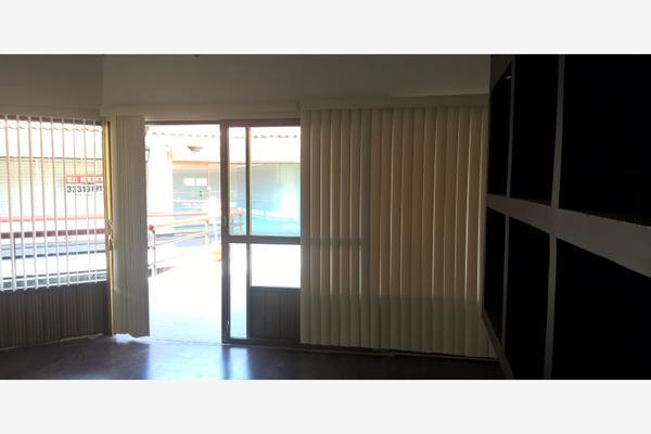 Foto de oficina en renta en avenida mexico 3370, monraz, guadalajara, jalisco, 0 No. 03