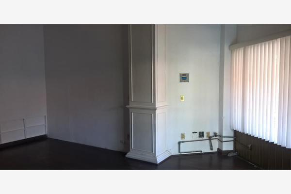 Foto de oficina en renta en avenida mexico 3370, monraz, guadalajara, jalisco, 0 No. 04