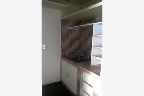 Foto de oficina en renta en avenida mexico 3370, monraz, guadalajara, jalisco, 0 No. 06