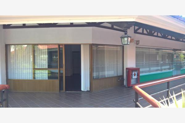 Foto de oficina en renta en avenida mexico 3370, monraz, guadalajara, jalisco, 0 No. 08