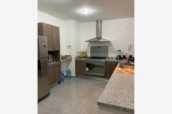 Foto de departamento en venta en avenida méxico 359, cuajimalpa, cuajimalpa de morelos, df / cdmx, 19254240 No. 08