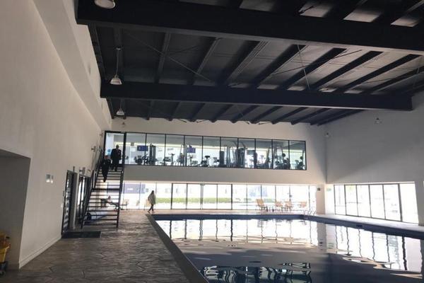 Foto de departamento en venta en avenida méxico 359, cuajimalpa, cuajimalpa de morelos, df / cdmx, 19254240 No. 15
