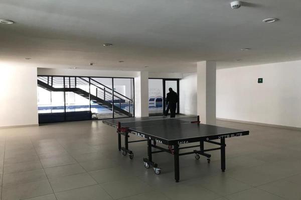 Foto de departamento en venta en avenida méxico 359, cuajimalpa, cuajimalpa de morelos, df / cdmx, 19254240 No. 17