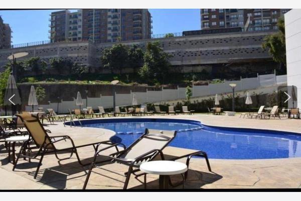 Foto de departamento en venta en avenida méxico 359, cuajimalpa, cuajimalpa de morelos, df / cdmx, 19254240 No. 19
