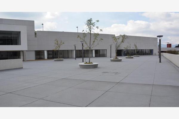 Foto de departamento en venta en avenida méxico 359, cuajimalpa, cuajimalpa de morelos, df / cdmx, 19254240 No. 21