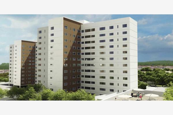 Foto de departamento en venta en avenida méxico 359, cuajimalpa, cuajimalpa de morelos, df / cdmx, 19254240 No. 26
