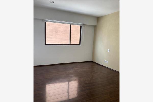 Foto de departamento en renta en avenida mexico 359, manzanastitla, cuajimalpa de morelos, df / cdmx, 0 No. 06