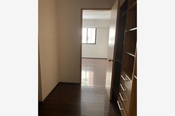 Foto de departamento en renta en avenida mexico 359, manzanastitla, cuajimalpa de morelos, df / cdmx, 0 No. 11