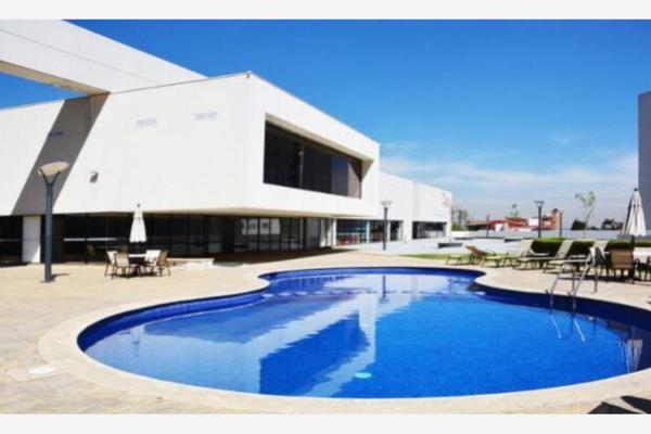 Foto de departamento en renta en avenida mexico 359, manzanastitla, cuajimalpa de morelos, df / cdmx, 0 No. 23